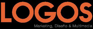 LOGOS Estudio | Marketing, Diseño & Multimedia