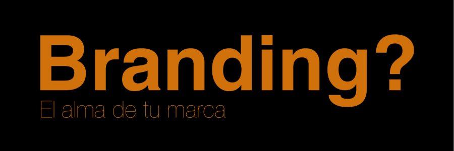 Estrategia de Marca | Brand Strategy